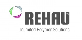 REHAU_Logo-colored_300dpi