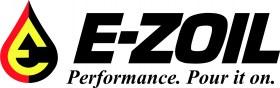 ezoil-new-logo