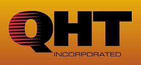 qht-logo