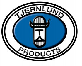 tjernlund-logo